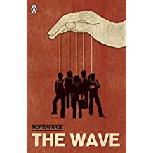 The Wave (The Originals)