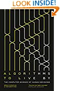 #7: Algorithms to Live By: The Computer Science of Human Decisions
