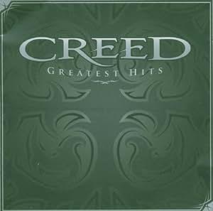 Greatest Hits (CD + DVD)