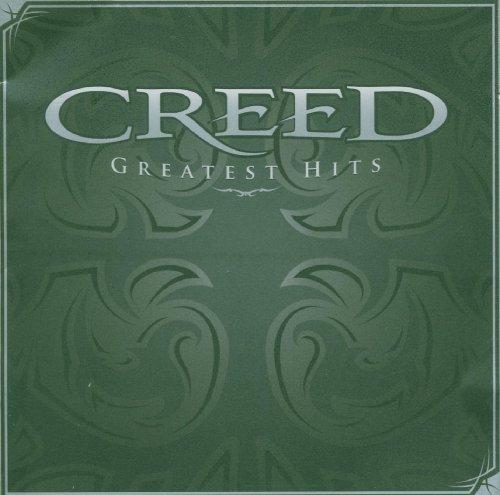 Greatest Hits  CD + DVD