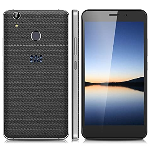 THL T9 Plus Unlocked 4G Smartphone, 5.5