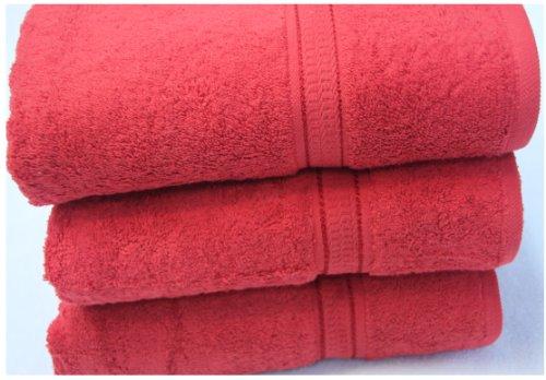 agyptischer-baumwolle-luxus-640g-m2-gastetuch-30x50-cm-milano-rot