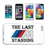 Handyhülle Samsung Galaxy S5 Mini