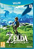 1-the-legend-of-zelda-breath-of-the-wild