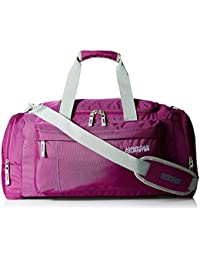 1bc5c5c9c3 Gym Bags: Buy Gym Bags Online at Best Prices in India-Amazon.in