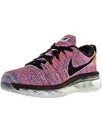 outlet store e5e8f a94c6 Suchergebnis auf Amazon.de für: nike schuhe - Damen / Schuhe: Schuhe ...