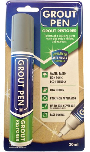 gross-fugenmasse-fugenstift-grosse-grau-pen-belebt-wiederherstellungen-mude-fugenmortel-grey