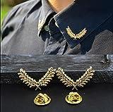 """Furry Friends, Game of Thrones Brosche """"Die Hand des Königs"""", Hand-Motiv, Tywin Lannister, verschiedene Designs erhältlich, Modeschmuck, Silberfarben oder Goldfarben, Vintage-Stil, aus Metall"""