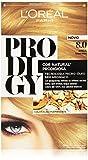 Tinte Permanente Prodigy L'Oreal Expert Professionnel Dune