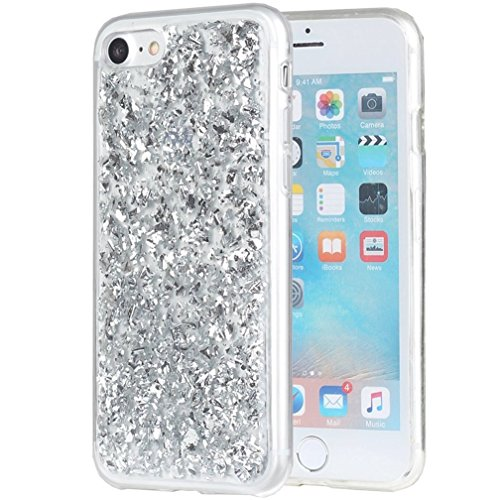 iphone-7-case-ranrou-luxury-bling-glitter-sparkle-gold-foil-embedded-transparent-flexible-soft-rubbe