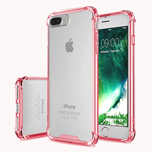 first2savvv-rosa-iphone-7-plus-55-shock-assorbente-custodia-jetech-apple-iphone-7-plus-case-custodia