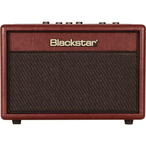 blackstar-idcore-beam-ltd-guitar-amp