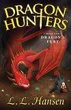 Dragon Hunters Dragon's Fury (Volume 2)