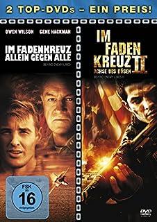 Im Fadenkreuz I & II [2 DVDs]