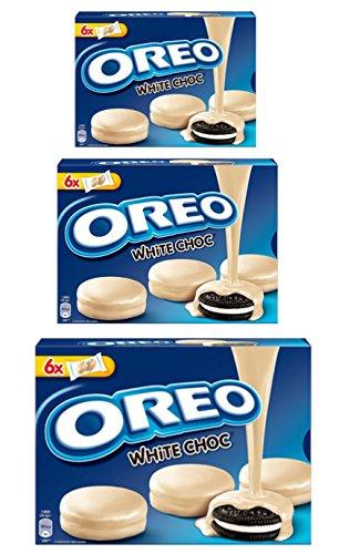 oreo-white-choc-biscotto-cacao-con-ripieno-alla-vaniglia-ricoperto-di-cioccolato-bianco-3-x-246g