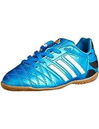Adidas 11questra EN J