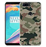 Best Cases For Boys - Fashionury Designer Printed Slim Soft Flexible Shock Proof Review