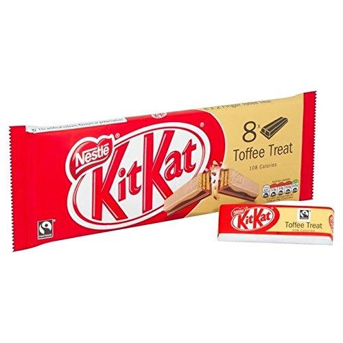 kit-kat-2-doigt-caramel-rgal-8-x-21g