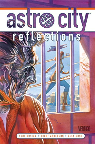 astro-city-vol-14-reflections
