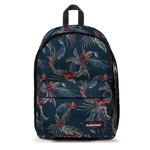 Eastpak - Out Of Office - Sac à dos - Red Brize