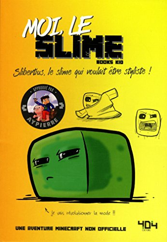 Moi, le slime (02)