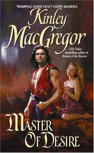 master-of-desire-brotherhood-macallister-series