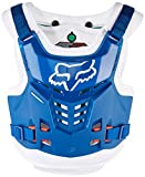 FOX Guard Junior Proframe LC, Blue/Green, Größe YOS