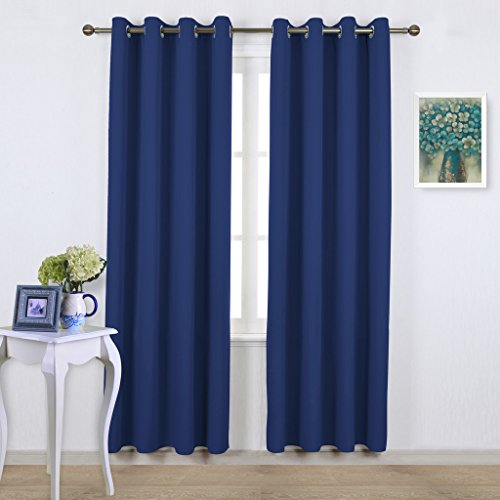 thermal-insulated-eyelet-blackout-curtains-ponydance-premium-plain-readymade-energy-saving-drapes-fo