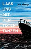 ISBN 387512491X