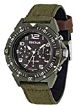 SECTOR EXPANDER 90 orologi uomo R3251197130