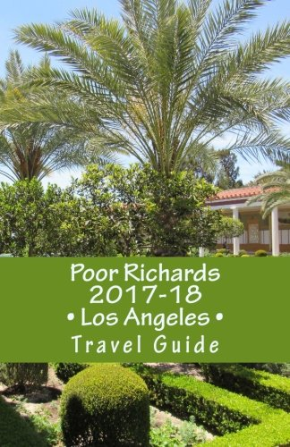 poor-richards-2017-18-los-angeles-travel-guide