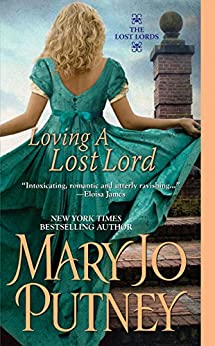 Descargar It En Torrent Loving a Lost Lord (The Lost Lords series Book 1) PDF PDF Online