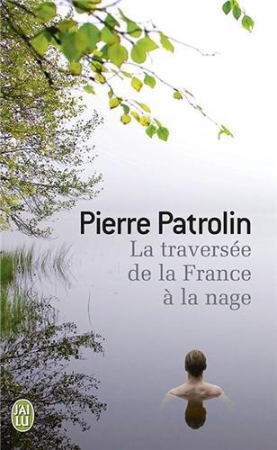 "<a href=""/node/11146"">La traversée de la France à la nage</a>"