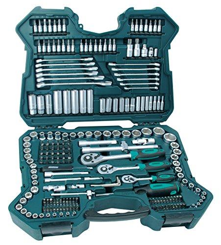 mannesmann-m98430-maletin-con-llaves-de-vaso-y-otras-herramientas-215-piezas-tamano-12x36x51-cm