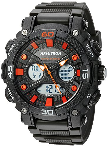 armitron-sport-mens-20-5108org-orange-accented-analog-digital-chronograph-black-resin-strap-watch