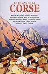Le roman de la Corse par Moliterni