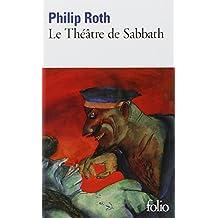 Le Théâtre de Sabbath