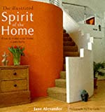 The Illustrated Spirit of the Home