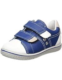 Ricosta Nippy - Zapatillas para niños