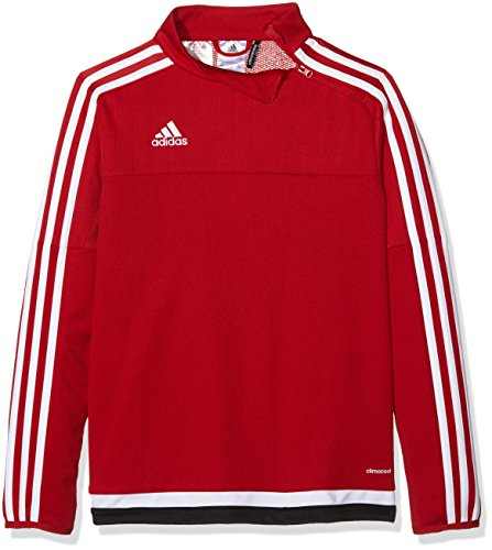 adidas-Tiro-15-T-Y-Childrens-Sweatshirt
