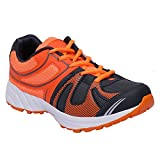 Scantia Men S069 Mesh Running Size- 9_Casual Shoes with stylish look New Latest Fashionable Trail Casual Fitness shoes comfortable to Wear with Attractive look shoe for Party or Carry in Daily Life