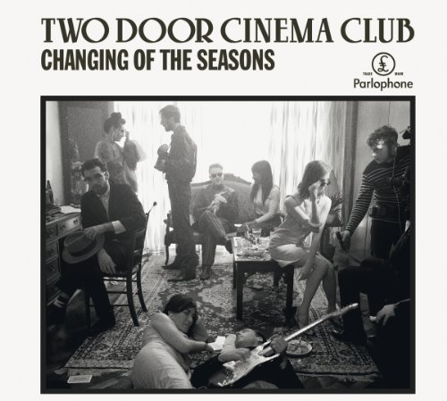 changing-of-the-seasons-by-two-door-cinema-club