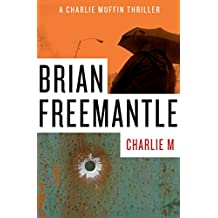 Charlie M (The Charlie Muffin Series)