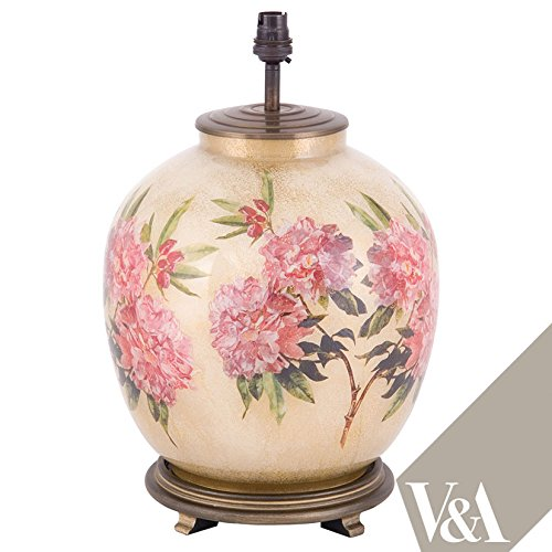 pink-rhododendron-large-round-base-only