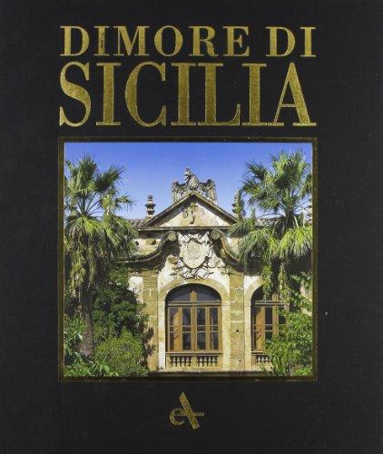 Dimore di Sicilia