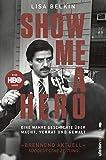 Show Me a Hero: Eine wahre Geschichte über Macht, Verrat und Gewalt