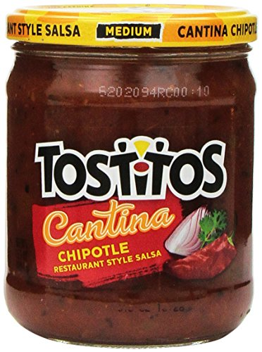 frito-lay-tostitos-cantina-chipotle-restaurant-style-salsa-155oz