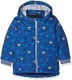 ESPRIT Kids Outdoor Jacket for Boy
