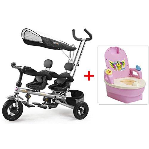 navidad-fascolr-2-anos-de-garantia-de-lujo-de-doble-asiento-de-bicicleta-triciclo-triciclo-kid-coche