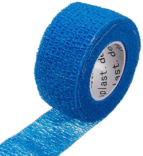 5-x-trottoir-sans-colle-doigt-dressing-bandage-adhesif-les-correctifs-de-doigts-de-25-cm-bleu